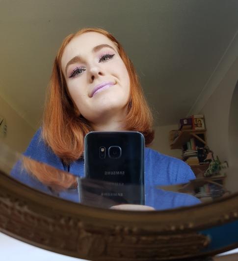 make-up1-e1538935490290.jpg